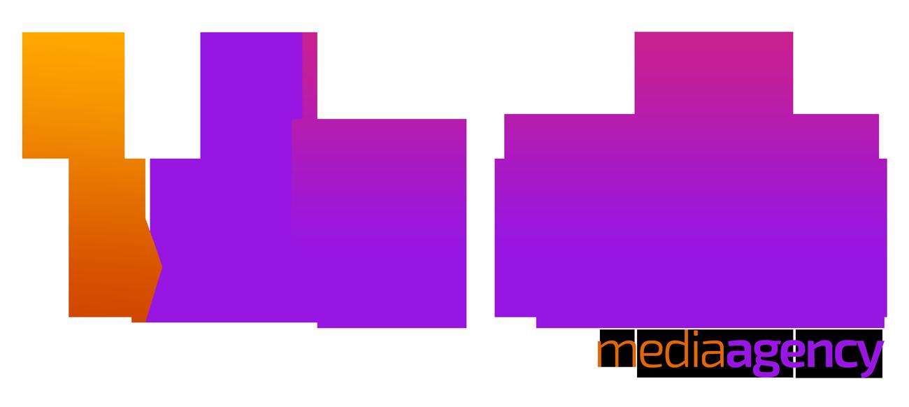 Vueb Media Agency
